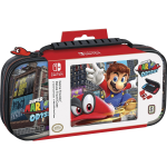 Pochette Nintendo Switch Mario Odyssey