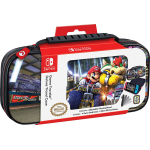 Pouch Case Nintendo Switch Mario Kart