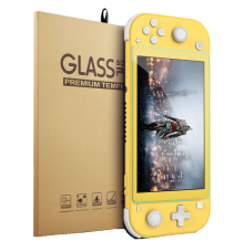Protection Ecran Nintendo Switch Lite | Nintendo Switch