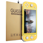 Screen Protector for Nintendo Switch Lite | Nintendo Switch