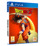 Dragon Ball Z: Kakarot | Playstation 4