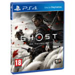 Ghost of Tsushima | Playstation 4