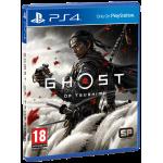 Ghost of Tsushima | Playstation 4
