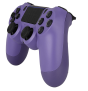 Controller PS4 Dual Shock 4  Electric Purple | Playstation 4