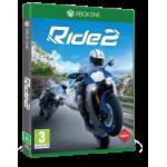 Ride 2 | Xbox One