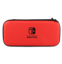 Pochette Nintendo Switch Lite Rouge| Nintendo Switch