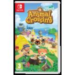 Animal Crossing: New Horizons | Nintendo Switch