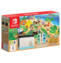Nintendo Switch Animal Crossing™: New Horizons Edition| Nintendo Switch