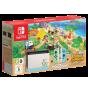 Nintendo Switch Animal Crossing™: New Horizons Edition| Nintendo Switch