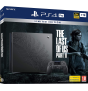 Playstation 4 Pro The Last of Us Part II  Edition Limitée | Playstation 4