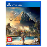 Assassin's Creed Origins | Playstation 4