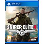 Sniper Elite 4 | Playstation 4