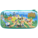 Pochette Nintendo Switch | Nintendo Switch