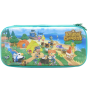 Pochette Animal Crossing Nintendo Switch | Nintendo Switch