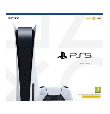 Playstation 5 | PlayStation 5