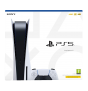 PlayStation 5 | PlayStation 5
