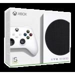Xbox Series S | Xbox Serie S