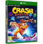 Crash Bandicoot 4: It's About Time | Xbox One S