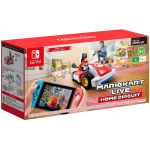 Mario Kart Live: Home Circuit | Nintendo Switch