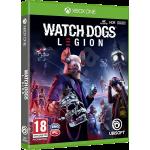 Watch Dogs Legion | Xbox One