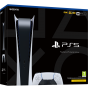 PlayStation 5 Digital Edition | PlayStation 5