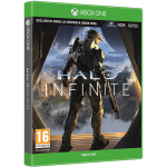 Halo Infinite | Xbox One S