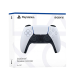 Manette Sans Fil DualSense PlayStation 5 | PlayStation 5
