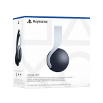 Casque Sans Fil Pulse 3D PlayStation 5 | PlayStation 5