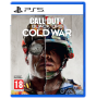 Call of Duty: Black Ops Cold War | Playstation 5