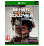 Call of Duty: Black Ops Cold War | Xbox Serie