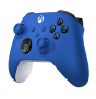 Controller wireless Shock Blue Xbox X | Xbox Serie X