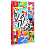 Just Dance 2021 | Nintendo Switch