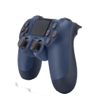 Manette PS4 Dual Shock 4 Copper | Playstation 4