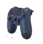 Manette PS4 Dual Shock 4  Bleu Nuit V2 | Playstation 4