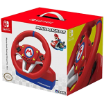 Mario Kart Racing Wheel Pro Mini for Nintendo Switch | Nintendo Switch