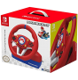 Mario Kart Racing Wheel Pro Mini for Nintendo Switch | Nintendo Switch