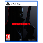 Hitman 3 | Playstation 5