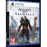 Assassin's Creed Valhalla | Playstation 5