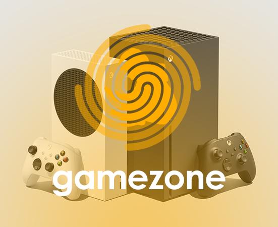 gamezone-motto